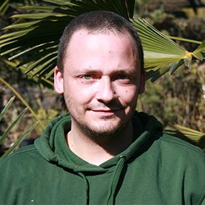 Manuel Massing