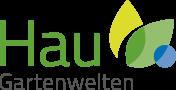 Hau Gartenwelten, Gartengestaltung, Friedrichsthal